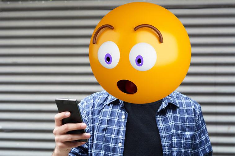 Emoticones Sexuales emoji