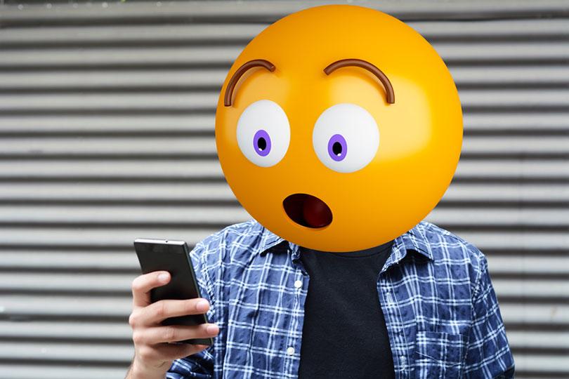 Un emoticono para tu estado de ánimo - Página 2 Teens-sexting-emojis